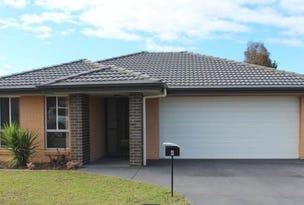 4 Tempranillo Crescent, Cessnock, NSW 2325
