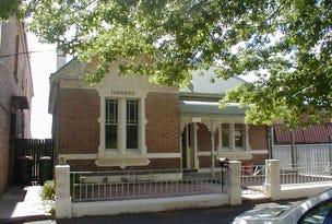 115 Endsleigh Avenue, Orange, NSW 2800