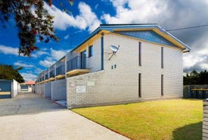 3/12 Marian Street, Tweed Heads West, NSW 2485