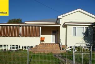 12 Bukkulla Street, Ashford, NSW 2361