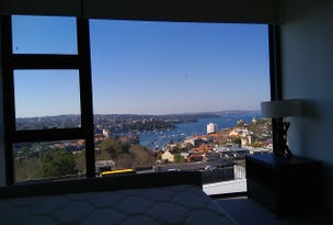 903/88  Alfred St, Milsons Point, NSW 2061