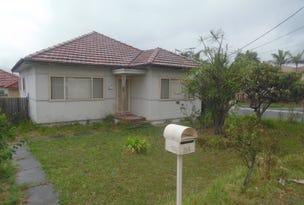 84 Coleman Street, Merrylands, NSW 2160