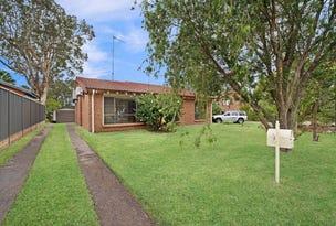 64 Francis Avenue, Lemon Tree Passage, NSW 2319