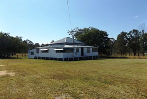 132 Greenview Road, Wondai, Qld 4606