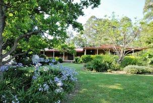 249 North Island Loop Road, Upper Orara, NSW 2450