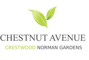 Lot 215 Chestnut Ave, Norman Gardens, Qld 4701