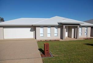 19 Yenda Avenue, Gobbagombalin, NSW 2650