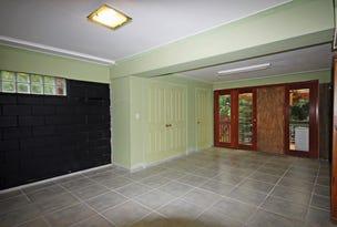 4 Walmsley Rd, Lower Macdonald, NSW 2775
