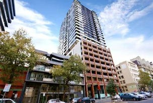 B206/120 A'Beckett Street, Melbourne, Vic 3000