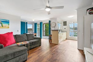 4/158 Stafford Road, Gordon Park, Qld 4031