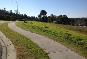 Lot 38 Swan Ridge Place, Moruya, NSW 2537