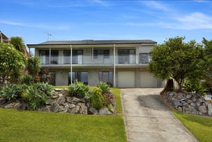 31 Warrawee Street, Sapphire Beach, NSW 2450