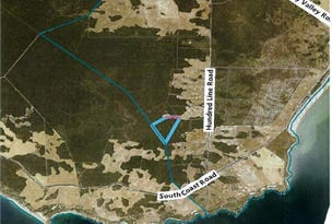 Lot 21 Hundred Line Road, Foul Bay, SA 5577