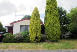 116 Ulster Road, Spencer Park, WA 6330