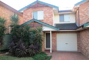 3/61-63 Brisbane Street, St Marys, NSW 2760