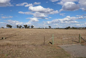 Lot 20 Frank McCauley Street, Mundubbera, Qld 4626