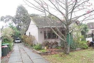29 Fairfield Street, Morwell, Vic 3840
