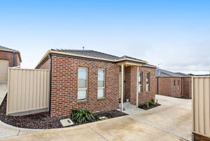2/812 Geelong Road, Canadian, Vic 3350