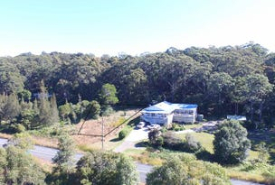 17 Seal Rocks Rd, Bungwahl, NSW 2423