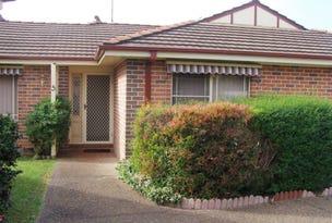 5/26 William Street, North Richmond, NSW 2754