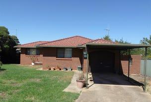 22 Middleton Street, Parkes, NSW 2870