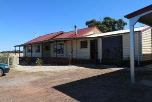 70 Stephens Road, Neilborough, Vic 3570