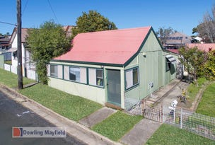 6 Croydon Street, Mayfield, NSW 2304