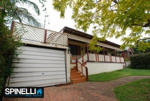 1/51 Mount Ousley Rd, Mount Ousley, NSW 2519