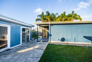 41A Kathleen White Crescent, Killarney Vale, NSW 2261