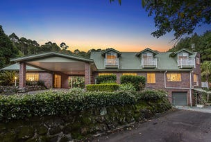 2 JONES LANE, Middle Pocket, NSW 2483