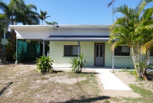 2/5 Brasenose St, Cardwell, Qld 4849