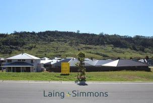 8 (Lot 429) Charolais Way, Picton, NSW 2571