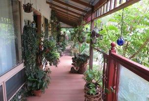 393 Dam Access Rd St, Ghinni Ghi, NSW 2474
