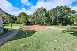 6066 TWEED VALLEY WAY, Burringbar, NSW 2483