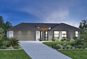 Lot 107 Scarborough Way, Dunbogan, NSW 2443
