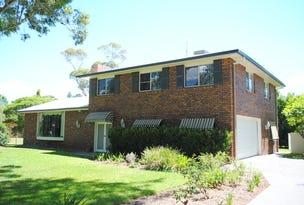 127 Greenbah Road, Moree, NSW 2400