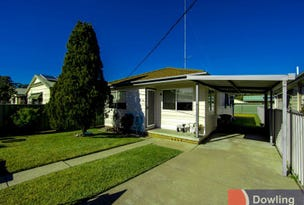56A Codrington Street, Barnsley, NSW 2278