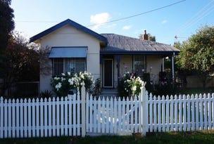 26 Elizabeth St, Junee, NSW 2663