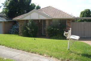 46 Aquilina Drive, Plumpton, NSW 2761