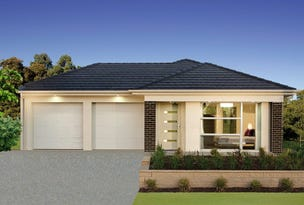 Lot 23 New Rd, Parafield Gardens, SA 5107