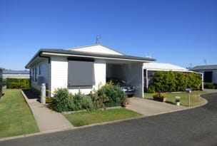 598 Summerland Way, Grafton, NSW 2460