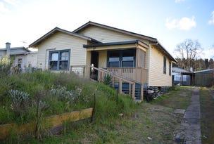 17 Riddoch Avenue, Mount Burr, SA 5279