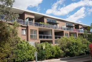 4/38 Boomerang St, Granville, NSW 2142