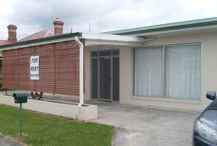 35A Park Street, Wynyard, Tas 7325