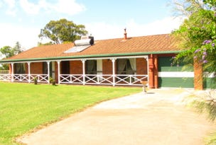 326 Redgate Rd, Redgate, Qld 4605