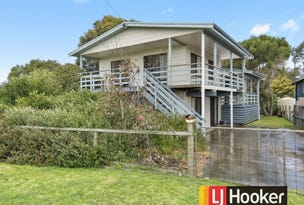 73 Seaward Drive, Cape Paterson, Vic 3995