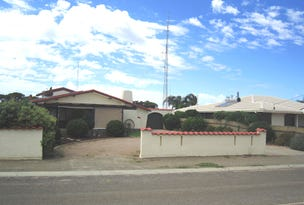 28 Fisherman Bay Road, Port Broughton, SA 5522