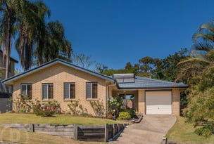 53 Argyle Street, Seventeen Mile Rocks, Qld 4073