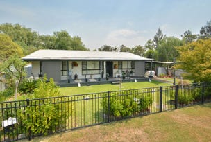 68 Kalingo Street, Bellbird, NSW 2325