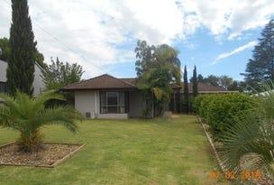 92 Adelaide Street, Gol Gol, NSW 2738